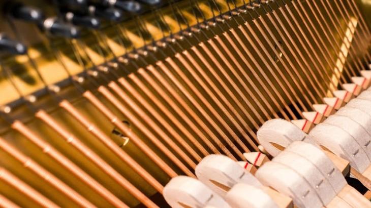 ซ่อมเปียโน (10)