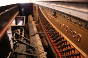 ซ่อมเปียโน (11)