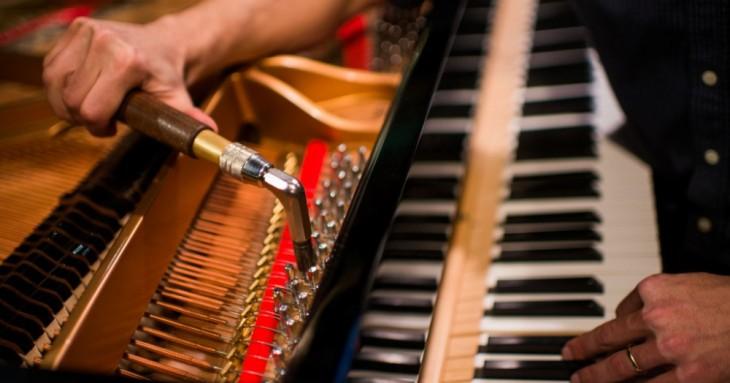 ซ่อมเปียโน (17)
