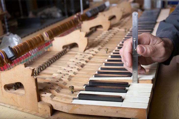 ซ่อมเปียโน (19)