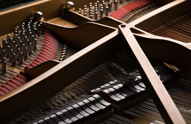 ซ่อมเปียโน (21)