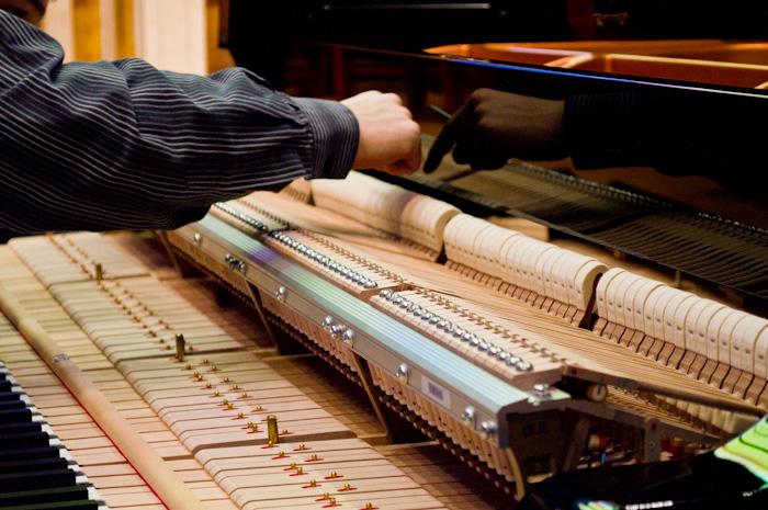 ซ่อมเปียโน (27)